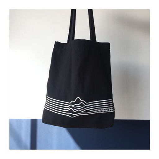 Seven Seeds Tote
