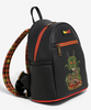 Dragon Ball Mochila Shenron