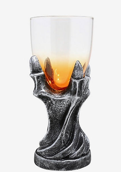 Game Of Thrones Copa Vaso