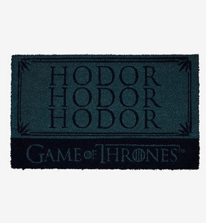 Game Of Thrones Tapete Hodor