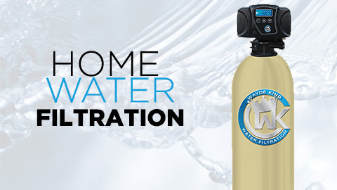 GET <b>ALKALINE QUALTY WATER</b>