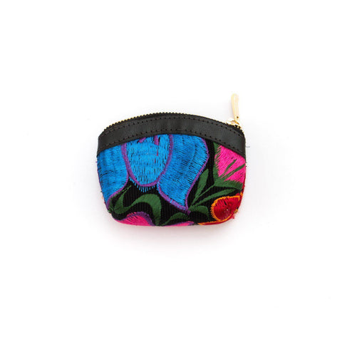 BELLA COIN PURSE - Mayalla