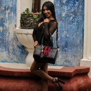 YOSELIN HANDBAG - Mayalla