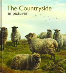 The Countryside in Pictures  - 2nd Edition