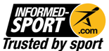Trusted by Informed Sport