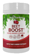 Nutrigardens Beet Boost