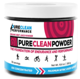 PureClean Beet Powder