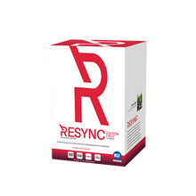 Load image into Gallery viewer, Resync Bundle: Recovery + Collagen