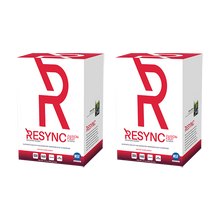 Load image into Gallery viewer, Resync Recovery Blend (Box)