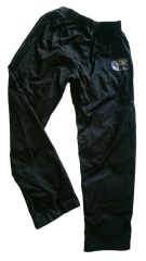 Minimalist Waterproof Trousers - Hangar 18