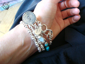 One-Hit-Wonder Armband «Spirit Woman Vol. I»