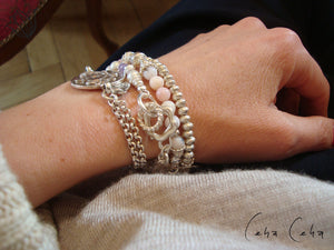 One-Hit-Wonder Armband «Jiselle Vol. II»