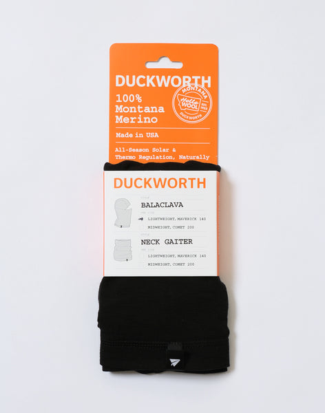 duckworth, papersky, travel tools