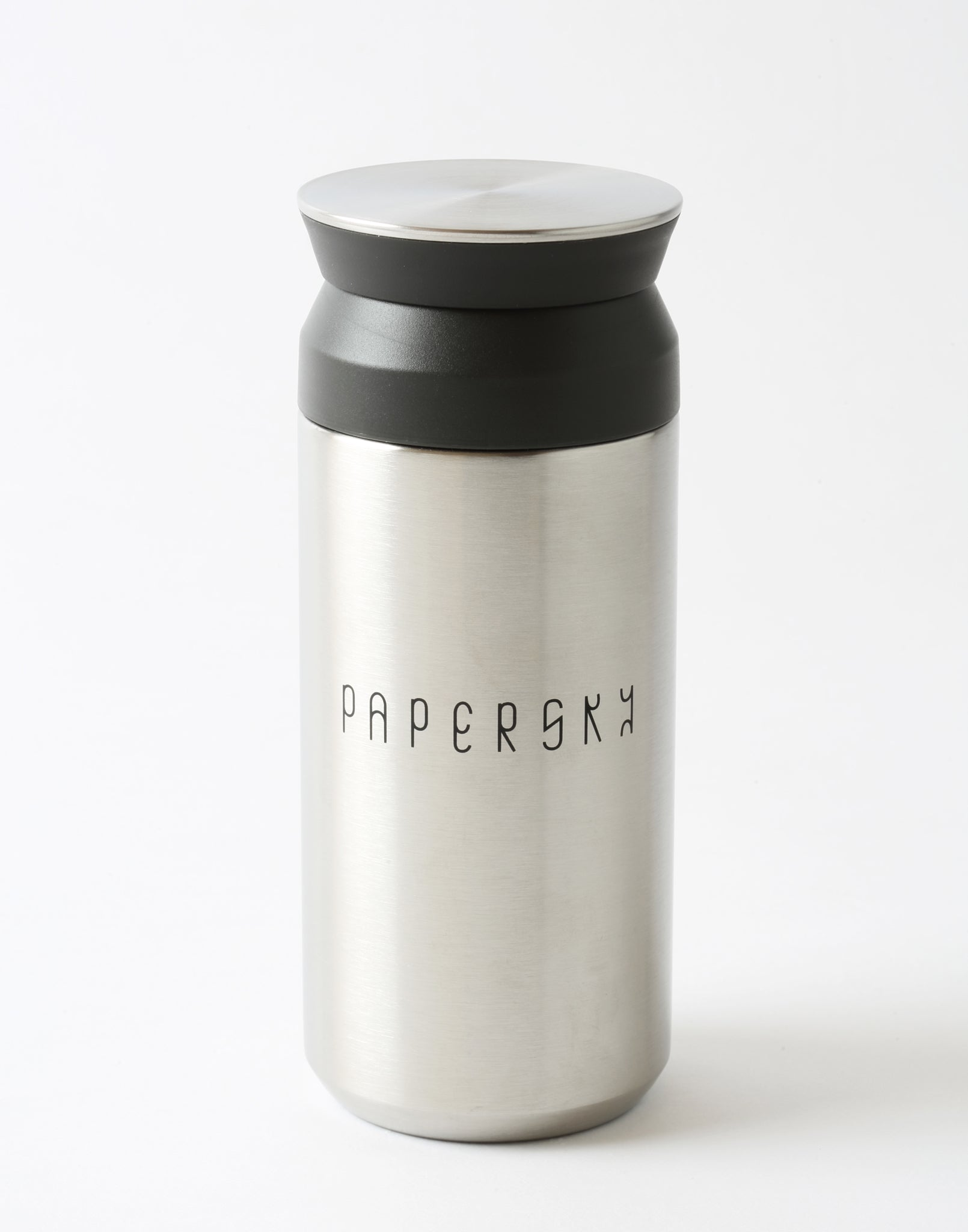 kinto travel tumbler papersky version