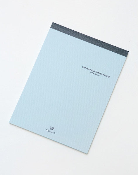 POSTALCO レターセット | LETTER PAD & ENVELOPE - PAPERSKY STORE  - 4