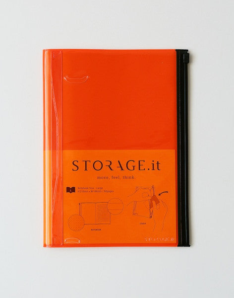 STORAGE.it | Notebook - PAPERSKY STORE  - 4