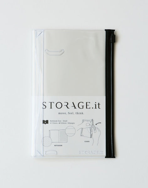 STORAGE.it | Notebook - PAPERSKY STORE  - 2