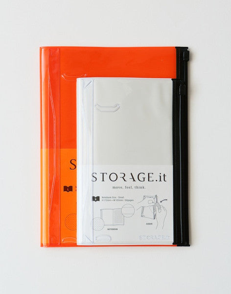 STORAGE.it | Notebook - PAPERSKY STORE  - 6