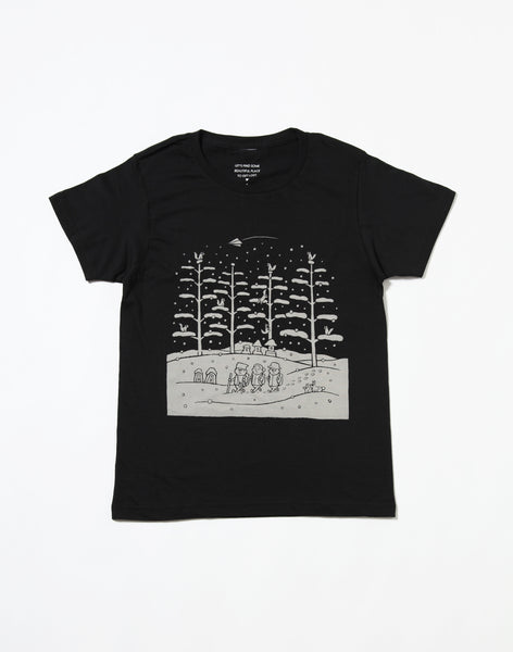 papersky t-shirts