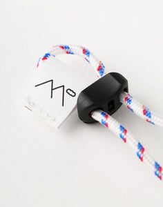 climbing rope strap