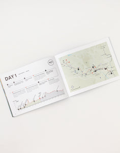 kyoto bicycle map