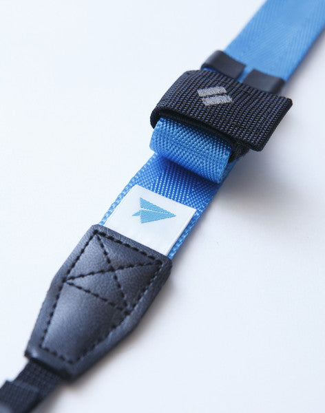 DIAGNL ninja camera strap - PAPERSKY STORE  - 9