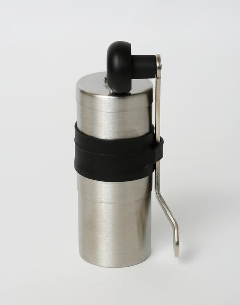 コーヒーミル | Porlex Mini Coffee Mill - PAPERSKY STORE  - 2