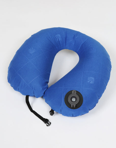 ネックピロー | Exhale Neck Pillow - PAPERSKY STORE  - 7