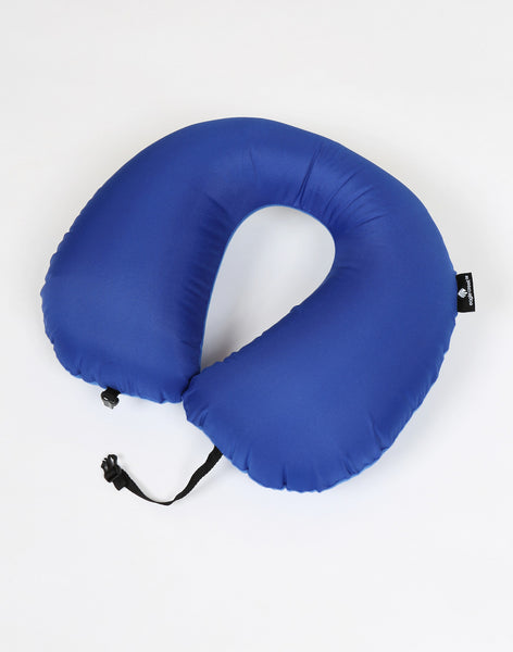 ネックピロー | Exhale Neck Pillow - PAPERSKY STORE  - 8