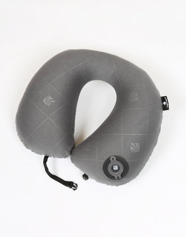 ネックピロー | Exhale Neck Pillow - PAPERSKY STORE  - 1