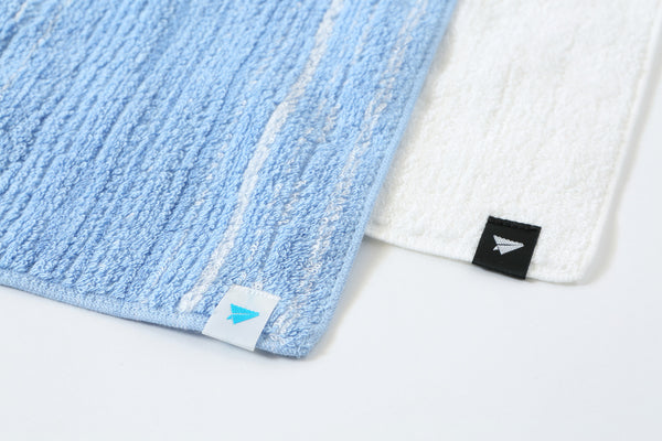 今治タオル | Hiker's Towel - PAPERSKY STORE  - 5