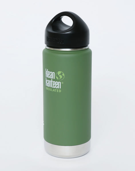 Travel On! | Klean Kanteen Bottle - PAPERSKY STORE  - 2