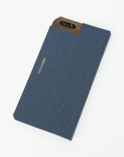 iPhoneケース | DODOcase - PAPERSKY STORE  - 6