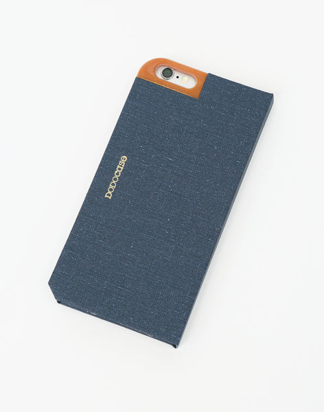 iPhoneケース | DODOcase - PAPERSKY STORE  - 2