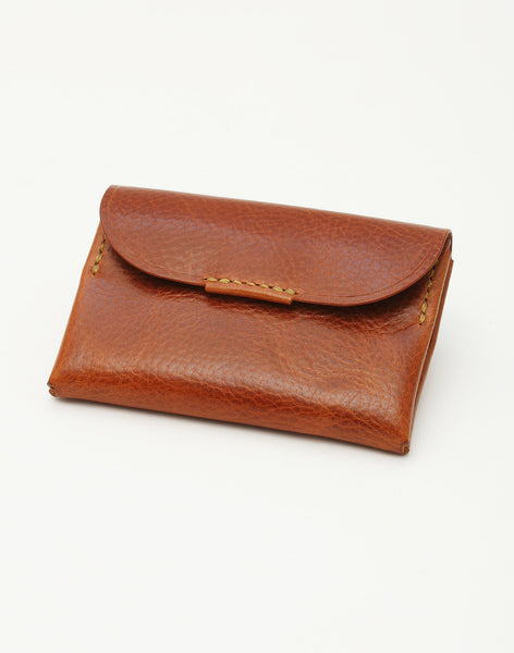 Papersky travel wallet