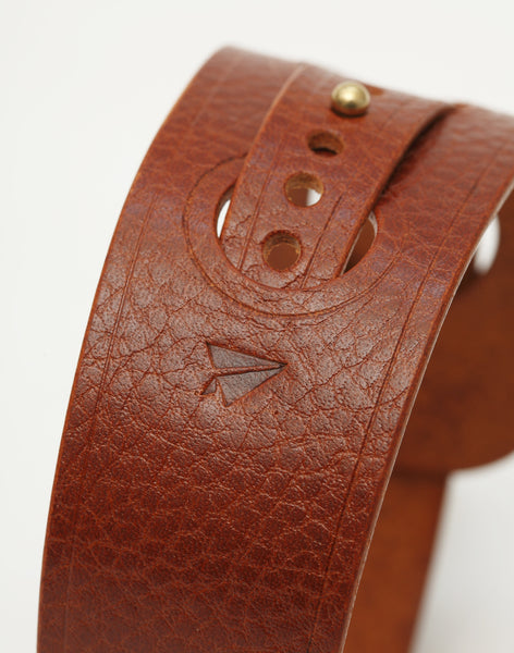 サイクルストラップ | Cycling Strap - PAPERSKY STORE  - 3