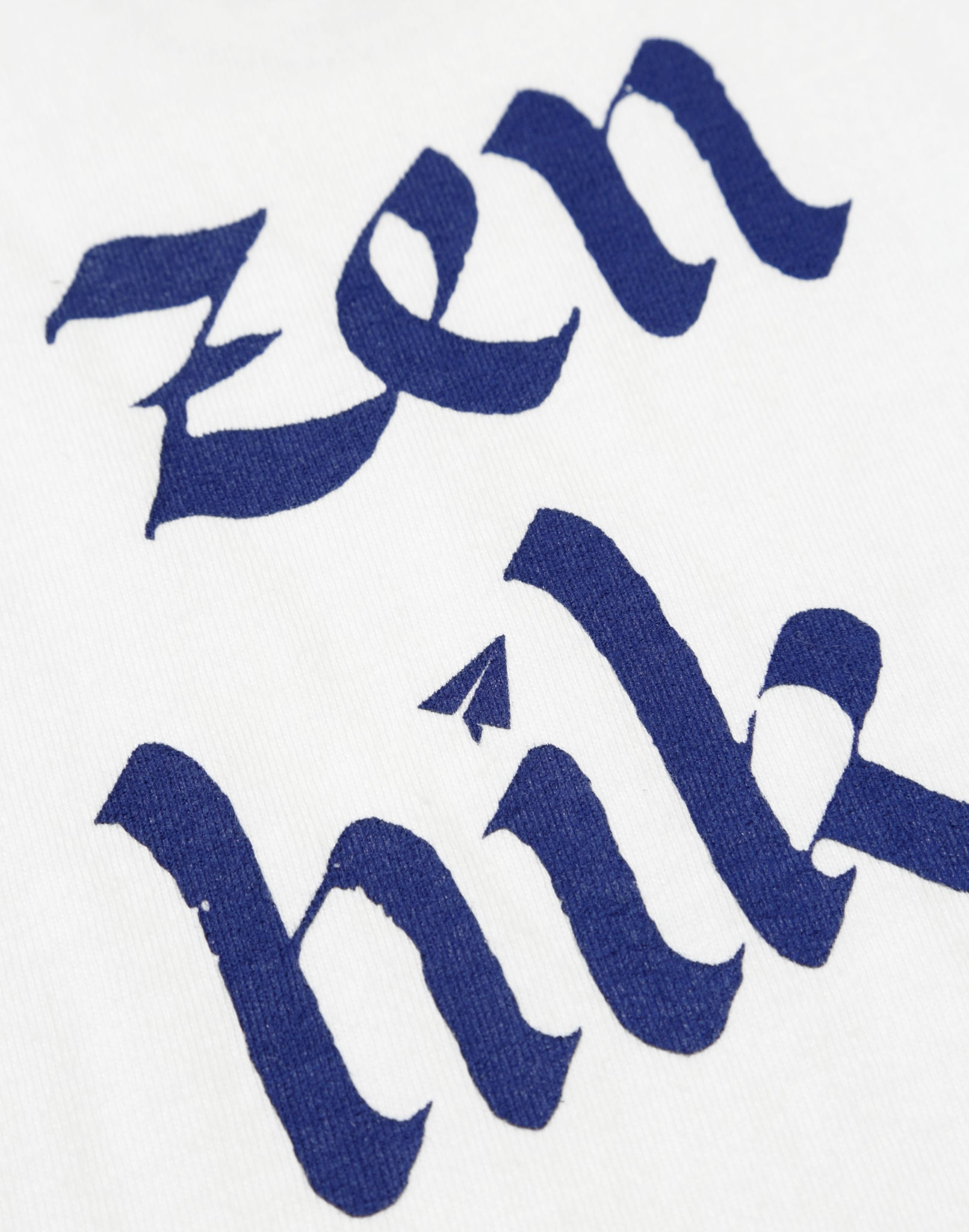papersky logo mark over i in zen hiker