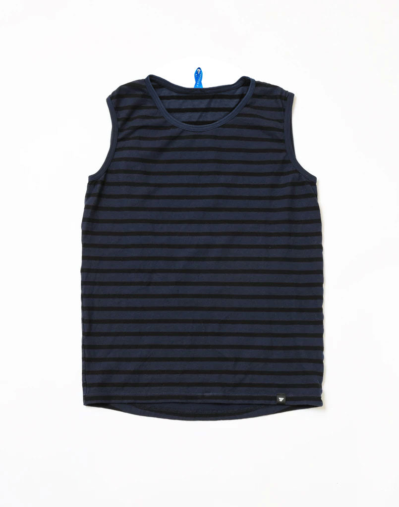 Soft Trail Tank