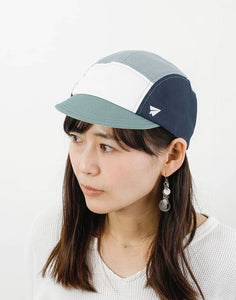 Tour de Nippon Official Jetcap