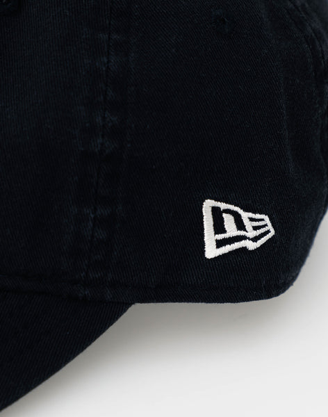 P.S. Packable Cap