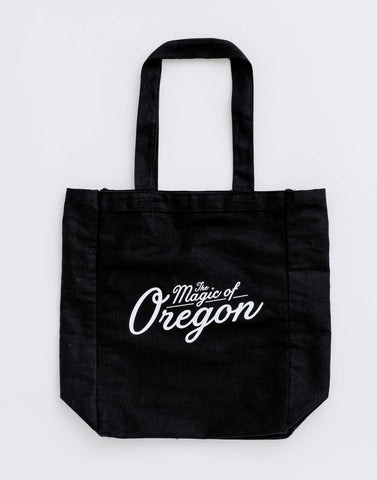 Tote Bag Oregon