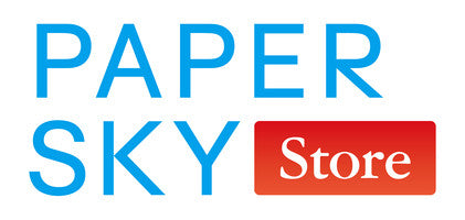 PAPERSKY STORE