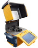Meteorite Identification with Niton FLX 950 XRF