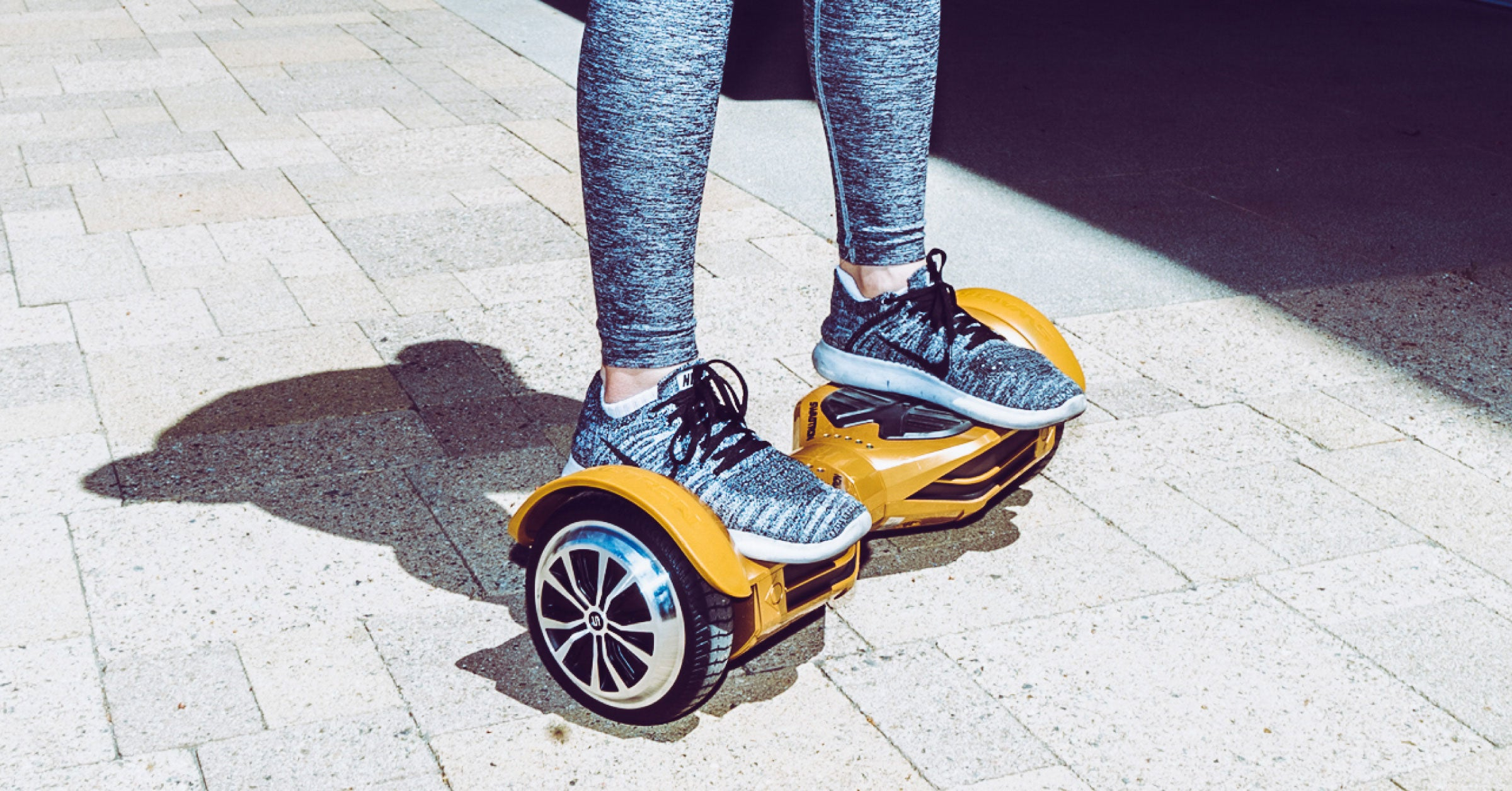 Which Hoverboards Are UL Certified And How To Check It?
