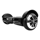 SWAGTRON T380 Elite Hoverboard for Adults and Youth