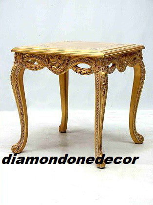 Quot Antwil Quot Fabulous Baroque Louis Xv Victorian French