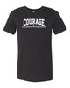 Courage 2 Shirt