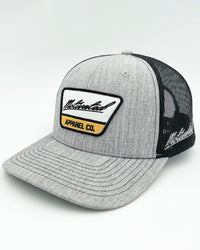 Fuel Pump Hat