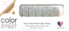 Shangri-La by Color Street