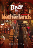 Beer in the Netherlands